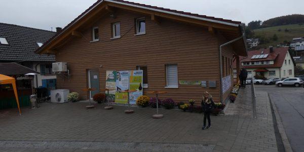 Dorfladen_Schweighausen_2018_10_27-19
