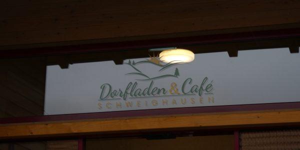 Dorfladen_Schweighausen_2018_10_27-3